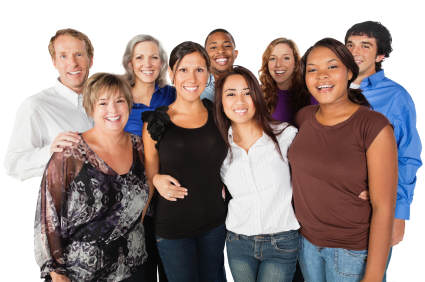 Los Angeles Surrogate Agency Surrogates Team